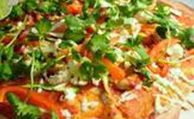 Thai-red-curry-pizza-02