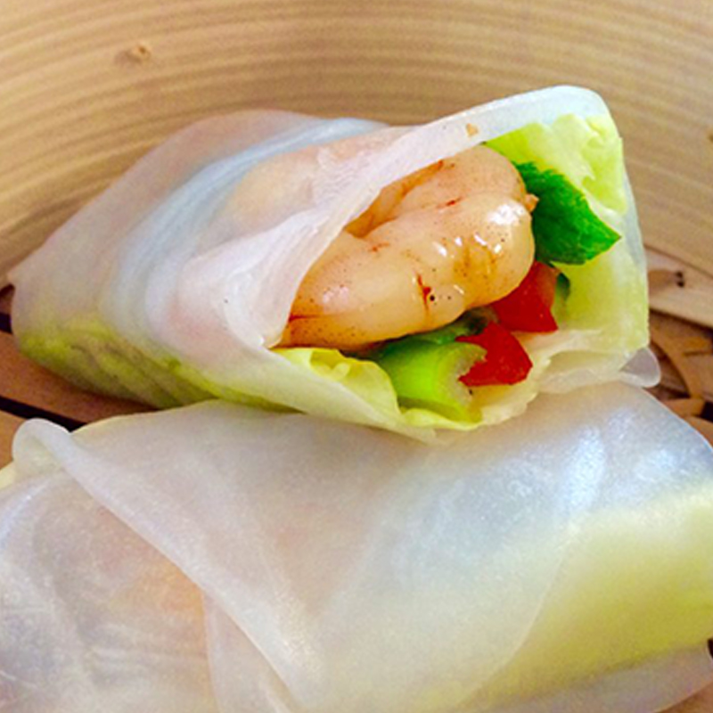 garlic-prawnschicken-wrap-n-roll-rice-paper-01