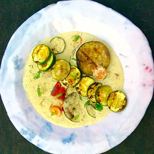 grilled-vegetable-thai-green-curry-03