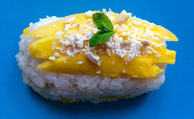 juicy-mango-and-sweet-glutinous-rice-01