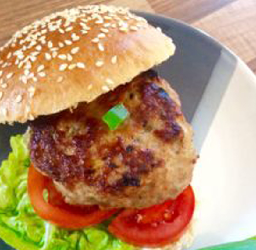pork-and-prawn-burger-01
