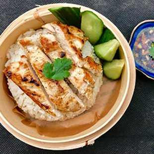 simple-chicken-and-garlic-rice-03