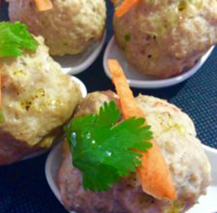 steamed-pork-and-prawn-dumpling-01