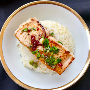 sweet-n-zingy-salmon-with-coriander-03