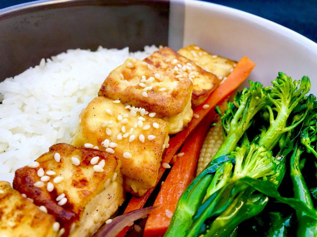 Thai food online